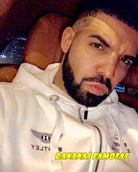 Drake-ex-da-Rihanna-pelado