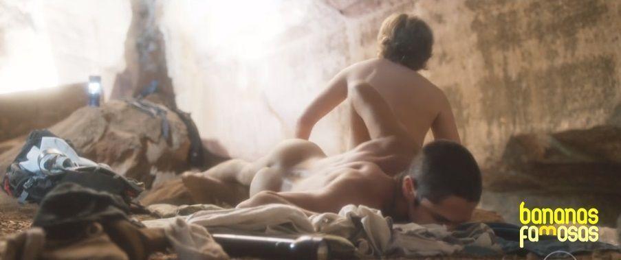 gabriel_leone_pelado-nu-famoso