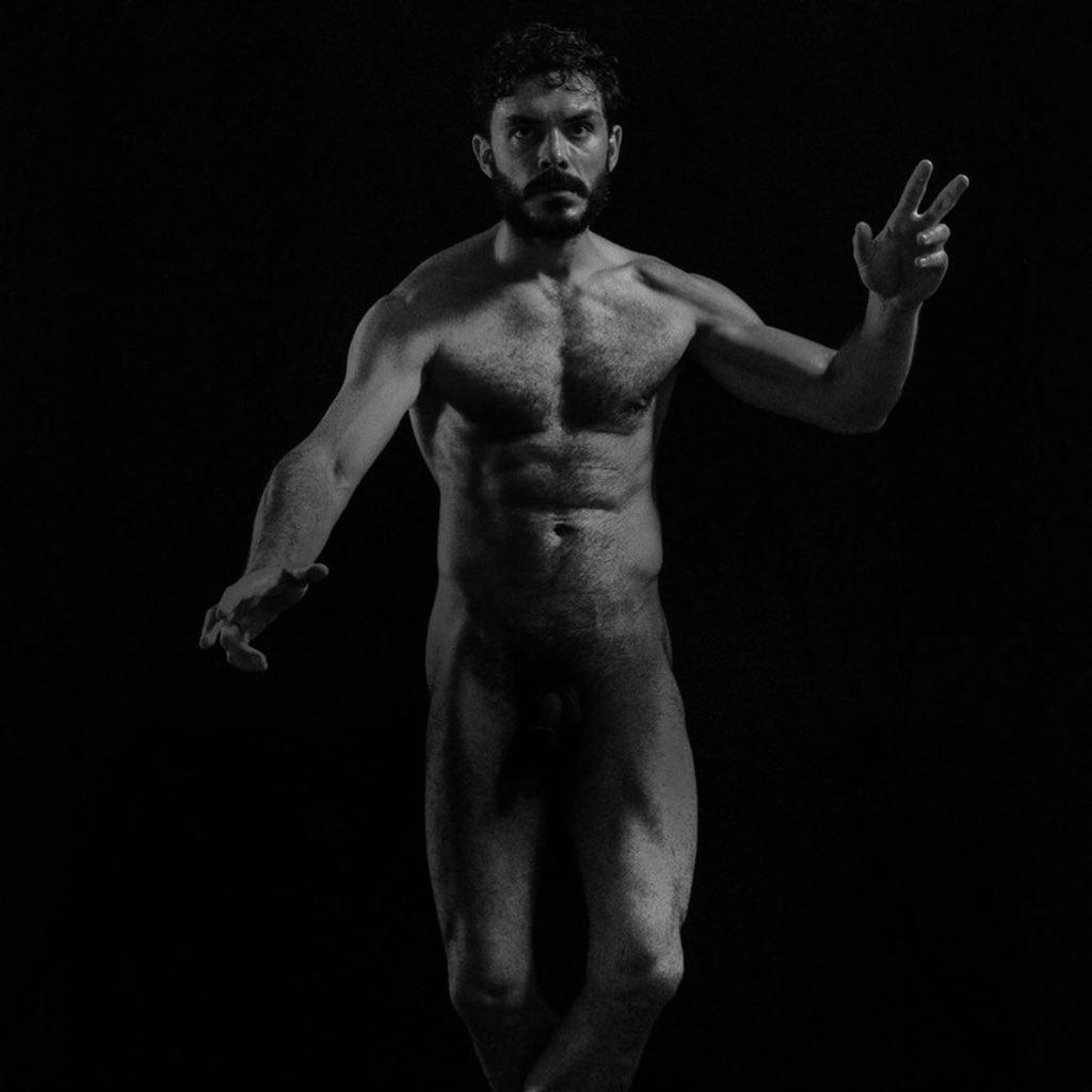 homens-pelado