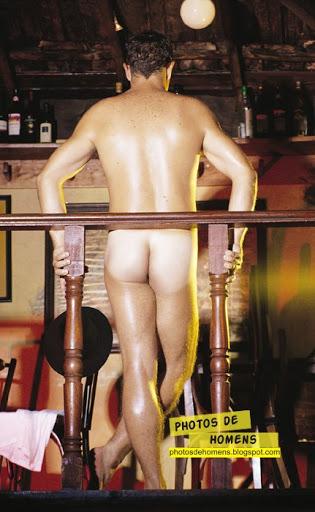 famoso-que-ja-posou-pelado-na-g-magazine-nudes-gay-1