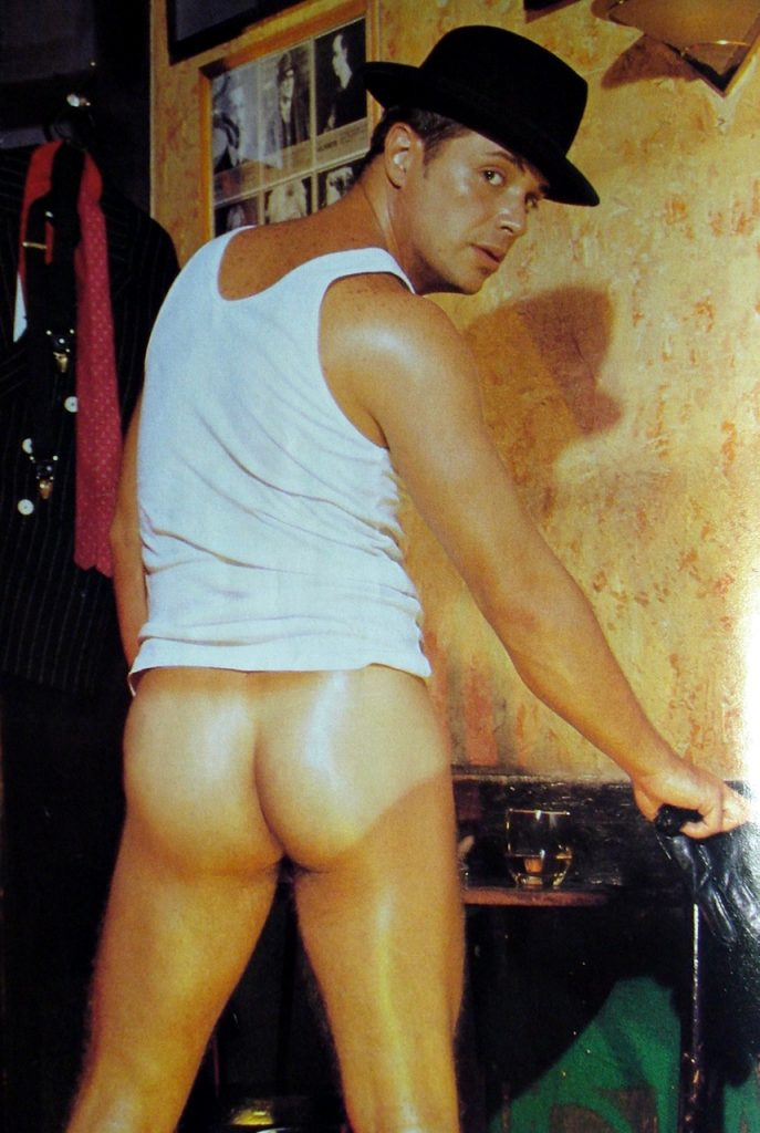 famoso-que-ja-posou-pelado-na-g-magazine-nudes-gay22