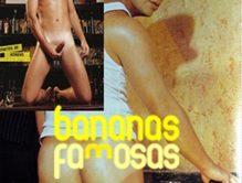 Famoso que já posou pelado na G Magazine – Nudes Gay