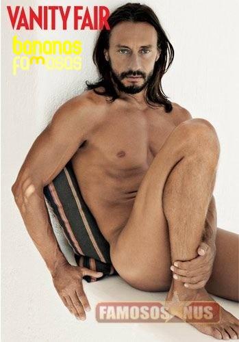 dj-bob-sinclar-e-flagrado-pelado-nudes-dos-famosos