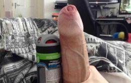 Fotos de rolas grande e grossa de machos - Soloboys