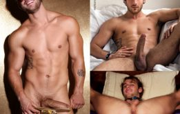 15 Fotos de homens pelados e dotados