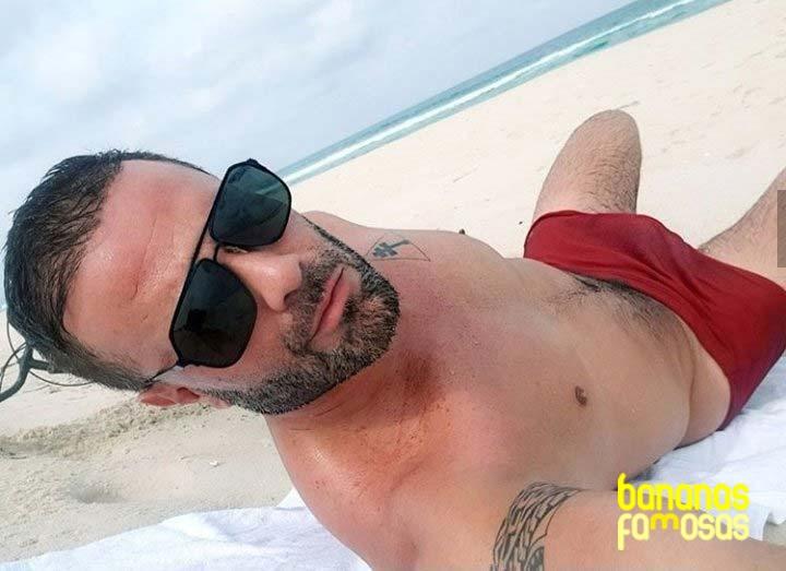 Rodrigo-Phavanello-volumao-sunga-bananas-famosas