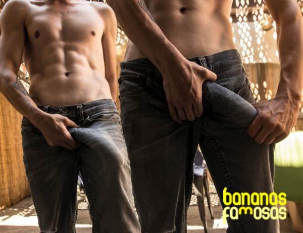 picona-pau-mole-marcado-jeans-homens-roludos-bananas-famosas