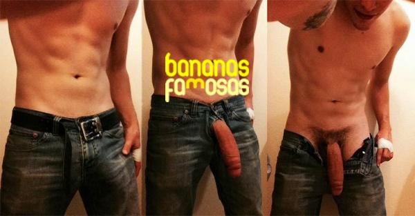 steven-cavalao-pau-mole-mostruoso-calca-jeans-bananas-famosas