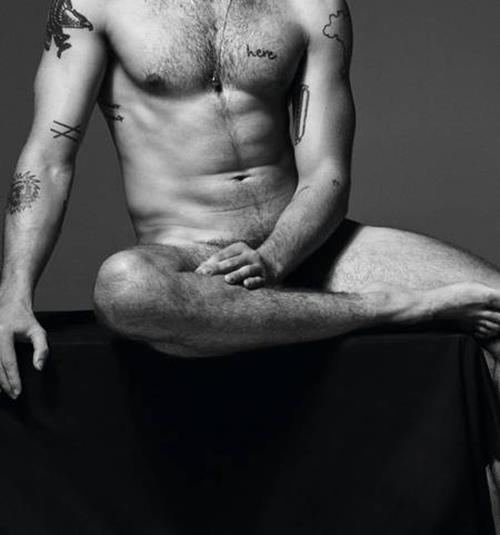 Fotos-de-nudes-dos-famosos-ator-Chay-Suede-pelado-bananas-famosas1