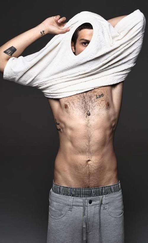 Fotos-de-nudes-dos-famosos-ator-Chay-Suede-pelado-big-dotados