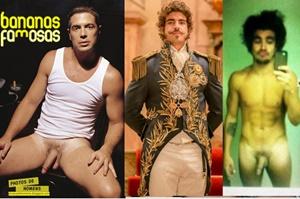 fotos-de-famosos-nus-pelados-bananas-famosas