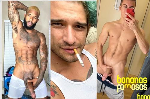 nudes-dos-famosos