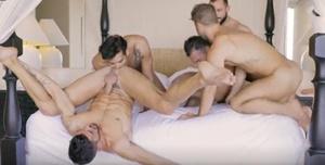 fotos-de-sexo-gay-amador