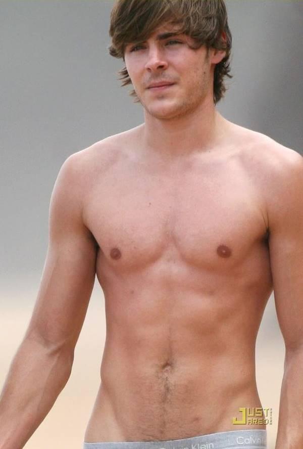 fotos-do-ator-zac-efron-pelado-nudes-de-famosos1