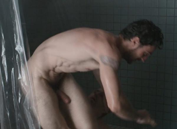 aaron-taylor-johnson-pelado-nudes-de-famosos7