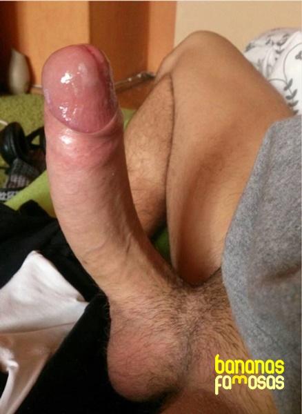 fotos-de-penis