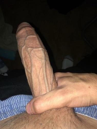 50-fotos-de-rolas-grande-penis-duros-nu-bananas-1